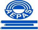 AEPAS, Asociación Española de Profesionales del Análisis Sensorial
