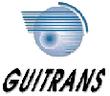 Guitrans