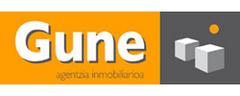 Gune: inmobiliaria en Zumarraga