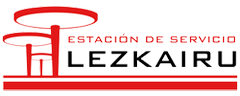 Gasolinera Lezkairu