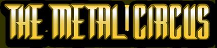 The Metal Circus, todo sobre el mundo del metal y el heavy en internet desde 2002