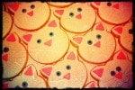 [:es]Más información sobre las cookies[:]